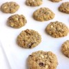 Soft and Chewy Kitchen Sink Cookies