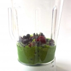 Tips for the Perfect Green Smoothie