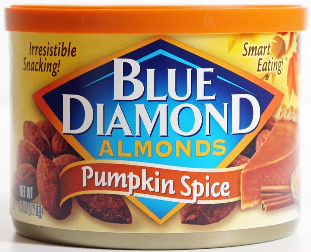 Blue-Diamond-Almonds-Pumpkin-Spice