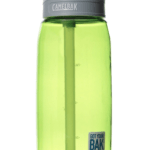 camelbak eddy college essentials