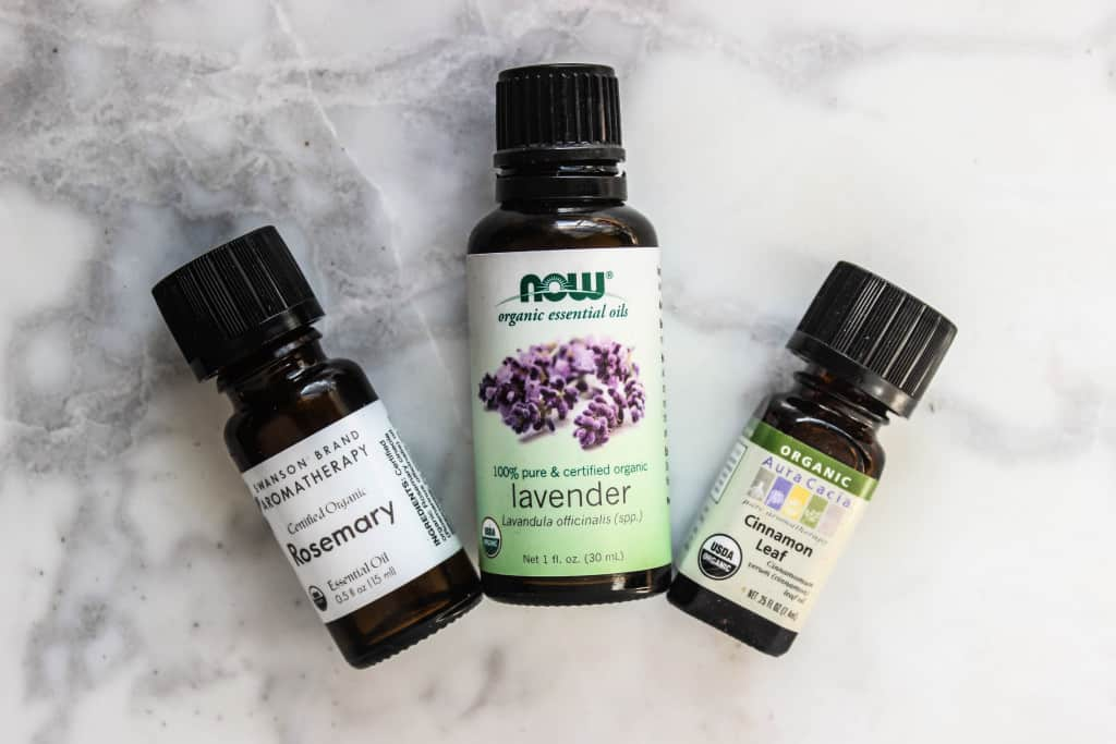 Learn how to get started with essential oils!