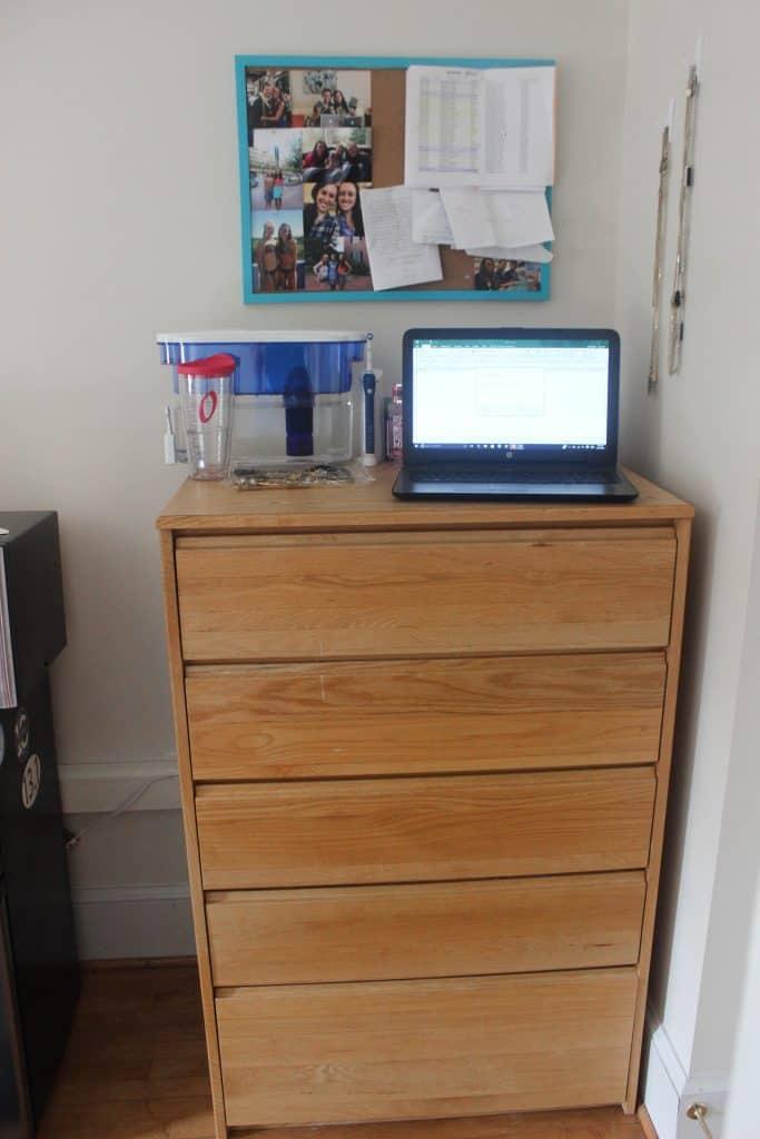 hp laptop post (1 of 4)
