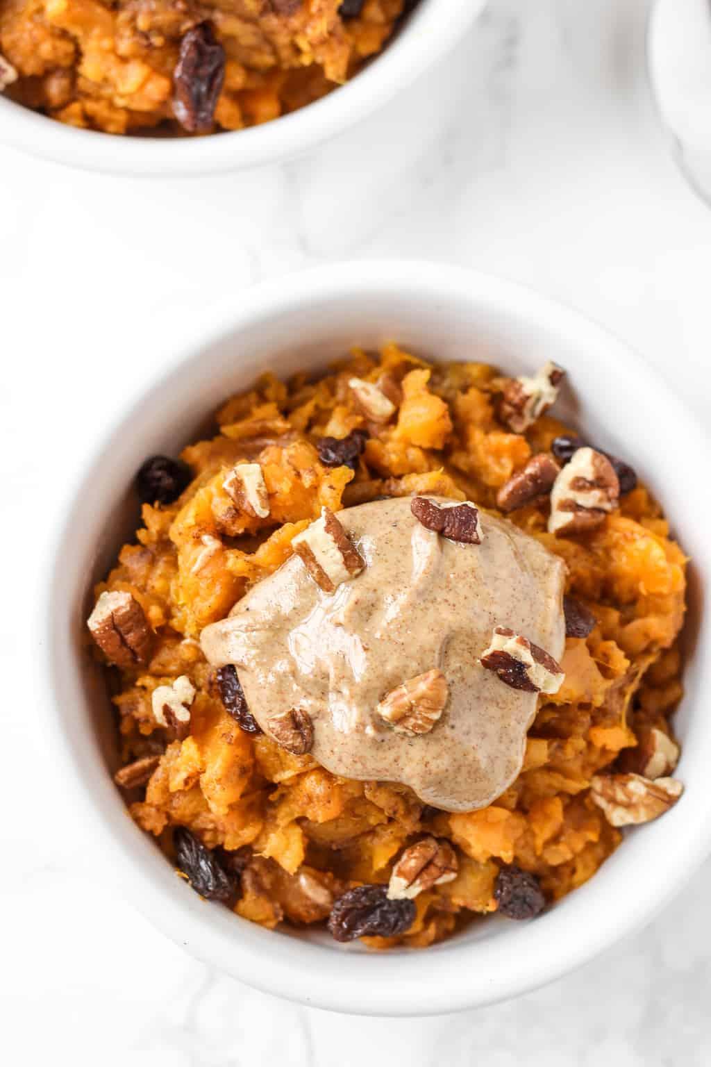 sweet potato breakfast bowl (10 of 11)